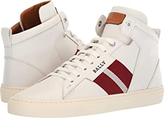 BALLY Mens Hedern-New-107