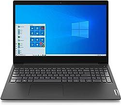 "$289 » 2020 Lenovo IdeaPad 3 14.0"" HD LED Non-Touchscreen Laptop PC, Intel Pentium Gold 6405U Dual Core Processor, 4GB DDR4 RAM, ..."
