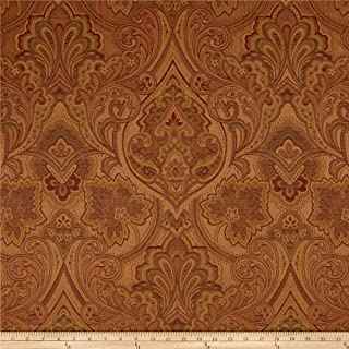 Best jacquard tapestry fabric Reviews