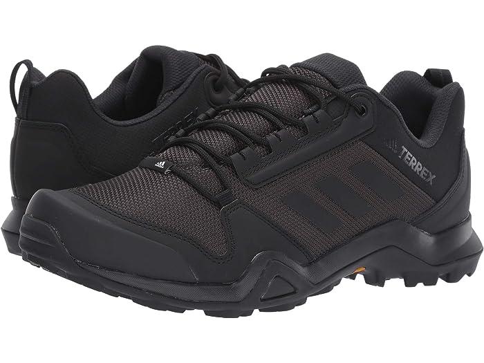 adidas Outdoor Terrex AX3 | Zappos.com