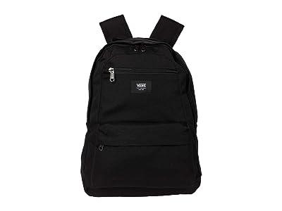 Vans Startle Backpack (Black) Backpack Bags