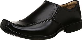 BATA Men's Sort Formal Shoes
