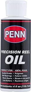 PENN Reel Oil