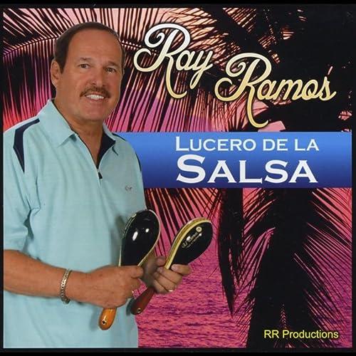 Lucero de la Salsa de Ray Ramos en Amazon Music - Amazon.es