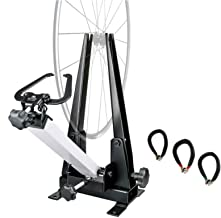 Best bicycle wheel truing machine Reviews