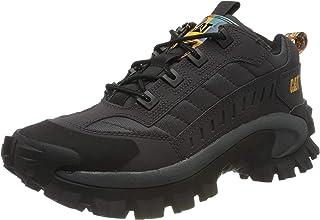 Caterpillar P724503_42, Chaussures de Trekking Homme, Gris