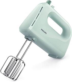 PHILIPS Viva Collection Hand Mixer, (HR3700/31)