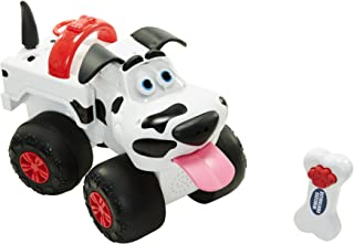 Best street dog toy Reviews