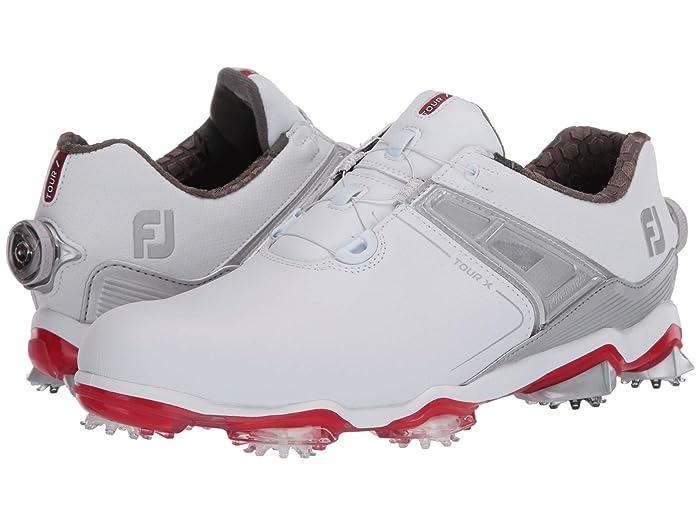 mizuno golf shoes size chart european military