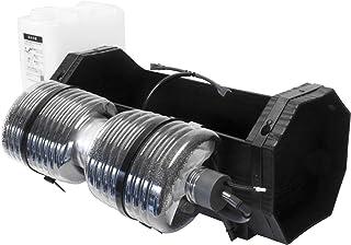 SoBiC(ソビック)オーガニックプランター H-004 [2020年モデル] ※専用栽培カートリッジバッグは別売