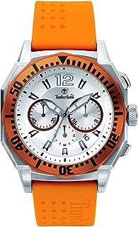 Timberland - QT712.93.04 Timberland QT712.93.04 Reloj De Hombre