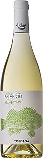 Belvento i Vini del Mare Vermentino Igt - 750 ml