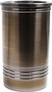 Cylinder Liner for Caterpillar 3406, 197-9322 1979322...