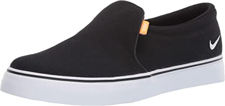 Best slip on womens nike shoes Reviews
