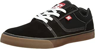 DC Tonik M Shoe BW6, Sneaker Uomo