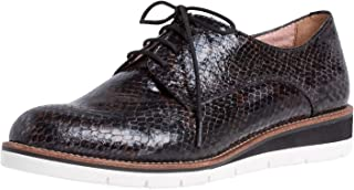 Tamaris Femmes Chaussure Basse 1-1-23301-24 Normal Taille: EU