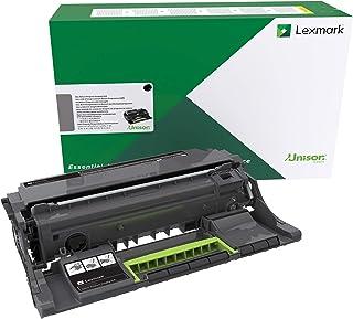 Unidade de imagem Lexmark - 56F0Z00