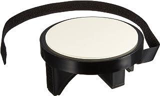 キクタニ ドラムパット 足置式練習用 パット直径12cm TNP-1