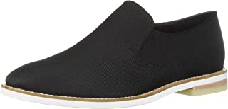 Calvin Klein Men's Alfie Oxford