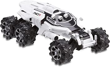 Mass Effect: Andromeda Mini Diecast Nomad ND1