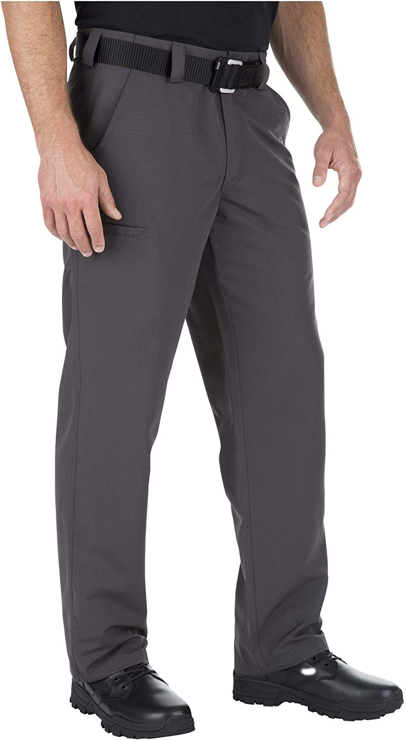 2021 spring and Inexpensive summer new 5.11 Tactical Men's Fast TAC #744 Style TDU Pant Cargo
