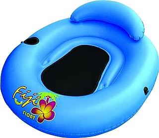 airhead fiji float