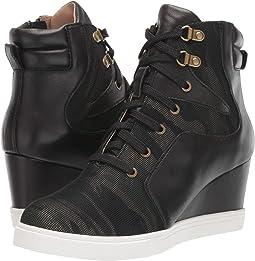 Black/Camo