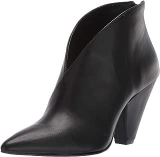 Women's Rudie Ankle Boot