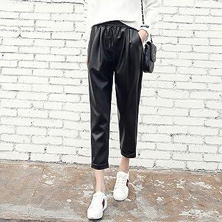 bien fuera x Zapatos 2018 ahorros fantásticos Amazon.es: Pantalones - Mujer: Deportes y aire libre