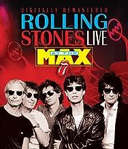 Best rolling stones live concert dvd Reviews