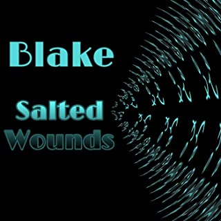 Best salted wound mp3 Reviews