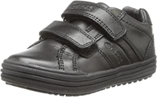 JR Elvis Uniform Shoe (Toddler/Little Kid/Big Kid)