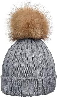 Amazon.es: Accesorios - Mujer: Ropa: Sombreros y gorras, Bufandas ...