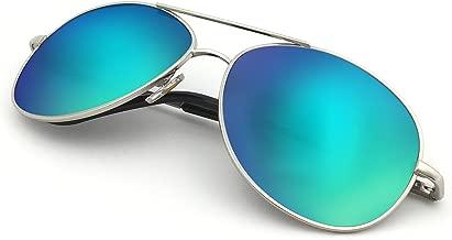 nice aviator sunglasses