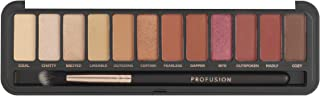 Best profusion amber eyes Reviews