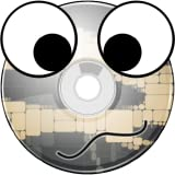 Octave Sounds and Ringtones
