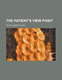 The Patient's View Point