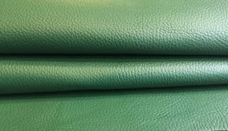 5 by 8 BOSS of the MOSS Green Croc Leather Print ZE89!! Various Sizes