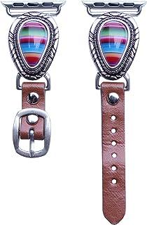Blue 925 Sterling Silver Earrings FunDiscount 2020 Crystal Drop Earring Oval Dangle Earrings Teardrop Fashion Earring Long Drop Dangle Earring Gemstone Birthstone Solitaire Pendant Hooks Earrings
