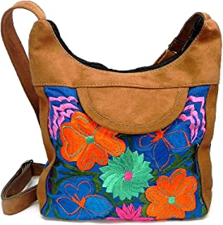 Best guatemalan embroidered purse Reviews
