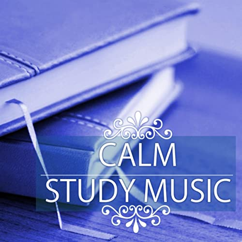 Lay Back (Relaxing Piano Music) by Study Music on Amazon