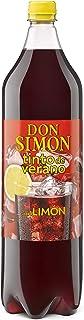 Don Simon - Tinto De Verano Limón - 1,5 L