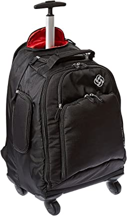 Samsonite - Spinner Backpack
