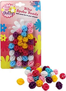 spokey dokey beads