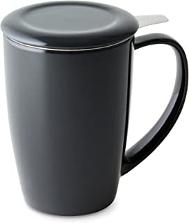 forlife curve tall tea mug