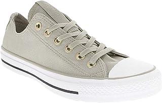 حذاء رياضي نسائي من Converse Chuck Taylor Ox Aztec