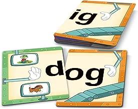 letter i flashcards
