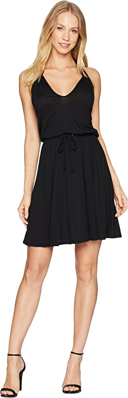 Little Black Dress Womens Dresses Clothing 6pm