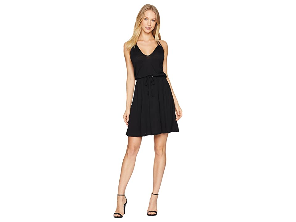 LAmade Langley Dress (Black) Women