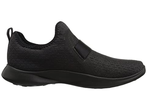 SKECHERS BlackGreyMauve SKECHERS Performance Serene Serene BlackGreyMauve SKECHERS Performance wP0PIxR